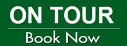 on tour book now